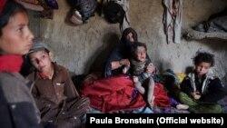 یونیسف وايي، په افغانستان کې ماشومان او میندې د خطر سره مخامخ دي او ډیرو کمو روغتیايي خدمتونو ته لاس رسی لري