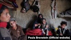 وزارت امور مهاجرین و عودتکنندگان افغانستان، اما از نبود بودجۀ کافی برای رسیدگی به بیجاشدگان داخلی و عودتکنندگان نگرانی دارد.
