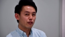 民主黨主席羅健熙指辭任區議員非因恐懼 批港府維持模糊狀態失信於民