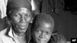 Moçambique: Proteger os Mineiros Emigrados na África do Sul