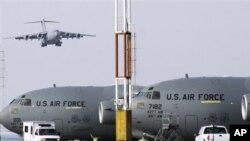 کمک امنیتی بیشتر امریکا به افغانستان