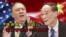 海峡论谈:蓬佩奥vs.王岐山 谁来管控美中台危局?