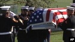 US Veterans Groups Speak Out On Afghanistan