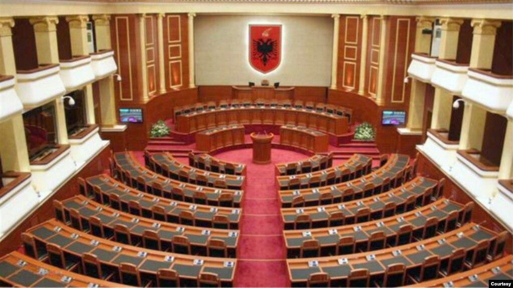 Shqipëri, parlamenti i ri mblidhet më 10 shtator