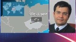 بودجه ای جدید برای نیروی مقاومت بسیج در ایران
