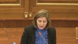 Kosovë: Parlamenti kritikon marrëveshjen