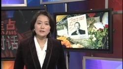 全球数百万人悼念史蒂夫.乔布斯