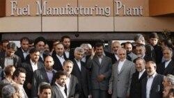 ترکیه، میزبان مذاکرات اتمی ایران