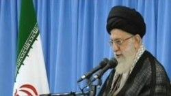 اوباما: تهران از فرصت ديپلماسی استفاده کند