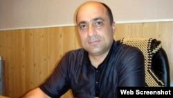 Emil Məmmədov