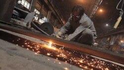 حمایت از تولید در دستور کار احمدی نژاد