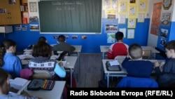Širom BiH upisano je oko 30.000 prvačića