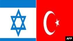 თურქი ექსპერტები ისრაელთან ურთიერთობების ნორმალიზაციის პერსპექტივებზე საუბრობენ