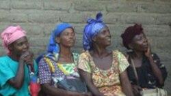 Des hommes armés attaquent Kigalama, dans le Sud-Kivu-Reportage d'Ernest Muhero