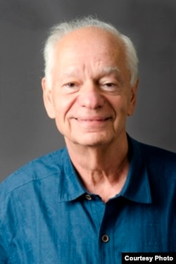 斯蒂芬.萨斯教授(美国康奈尔大学材料科学与工程系网站)