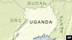 Uganda Bans Female Genital Mutilation