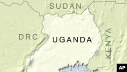 Uganda Bans Female Genital Mutilation