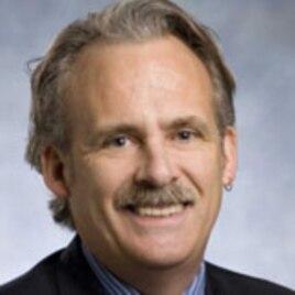 Michael Fischbach
