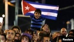 Cuba no sería el único país en América Latina en vivir una transición a la democracia. Chile y Argentina lograron hacer el cambio, no sin consecuencias.