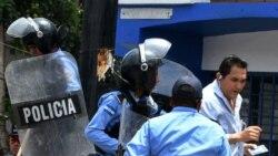 Jornalistas brasileiros relatam medo de trabalhar na governação de Bolsonaro