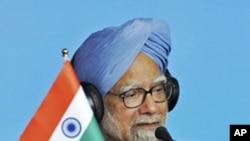 بھارتی کابینہ میں ردوبدل