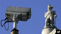 [세상만사 톡톡톡] 안전 지킴이 CCTV