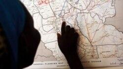 Yeroo COVID-19 Kana Dubartoonni Biyya Hin Qabne Hokkara Saalaf Saaxilamu: UNHCR