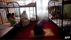 از آغاز سال روان تا کنون ۸۰ مورد خشونت علیه زنان در ولایت سرپل ثبت شده است