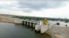 """Côte d'Ivoire: le barrage """"chinois"""" de Soubré livré fin mars"""