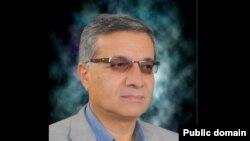 Mohammad Wani
