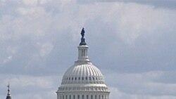 گزارش: پرزيدنت اوباما از رهبران کنگره دعوت کرد دوهفته ديگر در کاخ سفيد تشکيل جلسه دهند