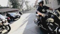آلبوم جديد مليسا اتريچ، ترانه سرا و خواننده راک آمريکايی