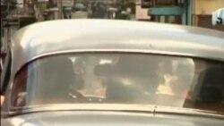 دوران زمامداری رهبران کوبا محدود می شود