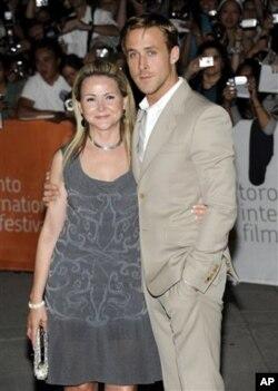 Филмскиот фестивал во Торонто – барометар за Оскар