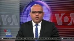 سینا عضدی: اظهارات روحانی درباره خارج شدن اسناد هستهای از ایران موضوع بسیار مهمی است