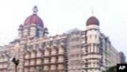ادامۀ کشیدگی ها بین هند و پاکستان روی حملات دهشت افگنی ممبئی