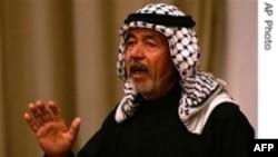 'Ali Hóa chất' bị hành quyết