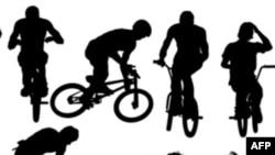 Giải Đua xe đạp Thế giới đầu tiên tại Trung Quốc