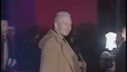 "Жан Пол Готје : ""Лошото момче"" на француската мода"