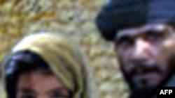 Президент Афганистана обещает пересмотреть бракоразводное законодательство