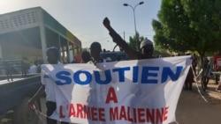 Malidenw Hakiina G5 Sahel Kan