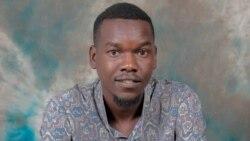 Ezabatsha: Sihlolisisa Ukumemetheka Kwegciwane leCOVID-19 eZimbabwe