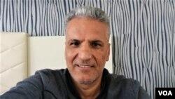 Îhsan Avci