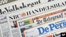 تایمز آف اندیا: 'اشفاق کیانی میخواهد هند از کابل خارج گردد'