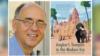 """សៀវភៅ """"Angkor's Temples in the Modern Era: War, Pride and Tourist Dollars"""" ឬជាភាសាខ្មែរ«ប្រាសាទអង្គរវត្តនៅក្នុងសម័យទំនើប៖ សង្គ្រាម មោទនភាព និងអ្នកទេសចរណ៍ប្រាក់ដុល្លារ» ត្រូវបាននិពន្ធដោយលោក John Burgess អ្នកនិពន្ធនិងអតីតអ្នកសារព័ត៌មានអាមេរិកាំងមួយរូប។"""