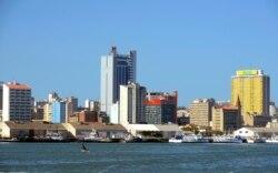 Liberdade de expressão em debate em Maputo