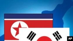 北韓提議同南韓舉行議會間的會談