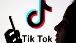 前僱員披露TikTok被字節跳動牢牢掌控