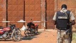 Trois chefs traditionnels et quatre responsables touareg tués depuis fin avril