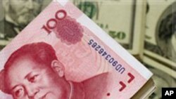 چین: بونس نہ ملنے پہ 'ایل جی' ملازمین کی ہڑتال